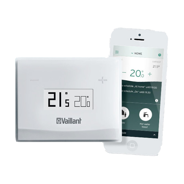 vsmart-vaillant-termostato.png